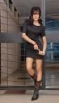 Hot Zara Sheikh