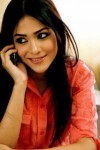 Humaima-Abbasi-on-Phone