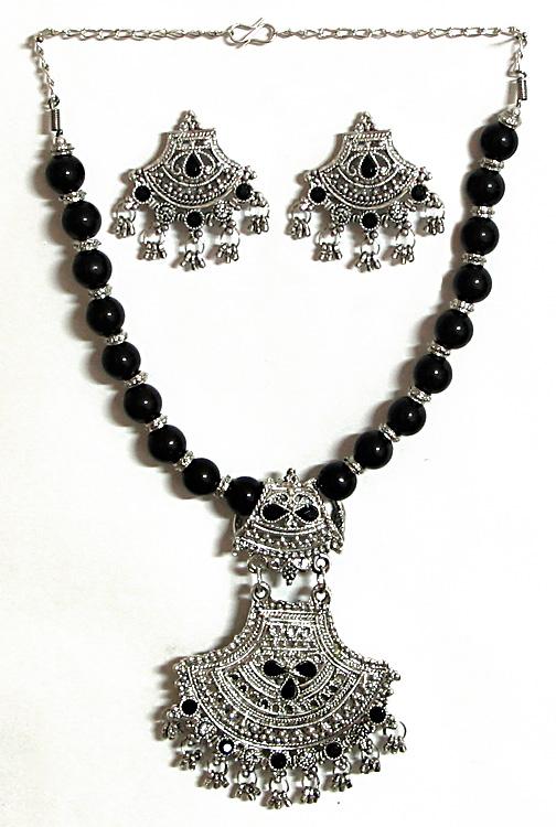 Latest Artificial Jewellery Designs Sheclick Com