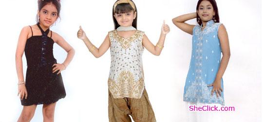 clothing for children-73