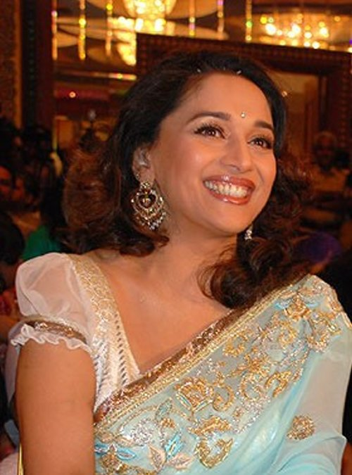 madhuri dixit bollywood collection - photo #44