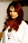 Mehreen-Syed-(1)