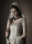 Mehreen-Syed-Bridal-Drees