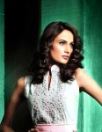 Mehreen-Syed-Female-Model