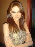 Mehreen-Syed-Pictures-Galle