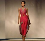 Mehreen-Syed-on-Ramp