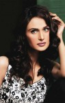 Mehreen-Syed-pics-Gallery