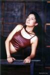 Natasha Hussain Hot Style Pics