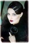 Natasha Hussain Pic