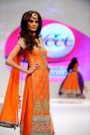 Nomi Ansari Collection 2010