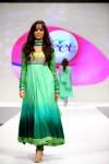 Nomi Ansari Latest Dress Collection