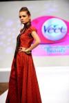 Nomi Ansari Latest Dresses