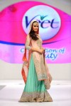Nomi Ansari Latest Show Collection