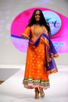 Nomi Ansari Summer Collection