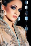 Noor-Bridal-Dress