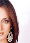 Noor-Hot-Actress