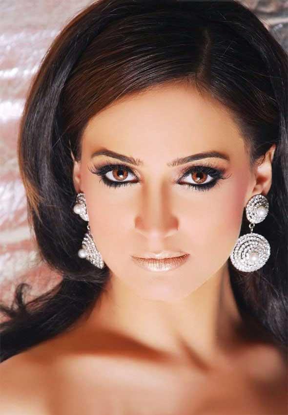Noor Pakistani Actress Pic Sheclick Com