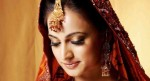 Noor-in-Bridal-Dress