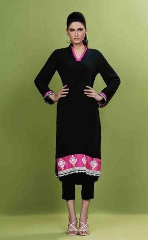 pakistani casual shirts COiREdNc