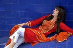 Pakistani-Casual-Dresses-Collection