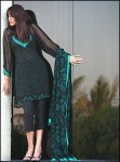 Pakistani-Casual-Dresses-fo