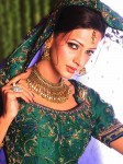Saba-Qamar-in-Bridal-Dress