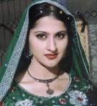Sahiba-Picture