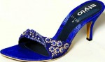 Stylo Shoes Designs for Party