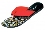Stylo Shoes Summer Designs