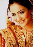 Umaima-Abbasi-in-Bridal-dre