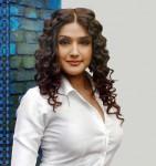 Zara Sheikh Hot Pics