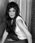 Zara Sheikh Picture