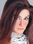 Zara Sheikh Picture Gallery