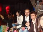 Aijaz Aslam with Friends