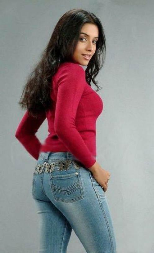 Asin Thottumkal Hot Pics Sheclick Com
