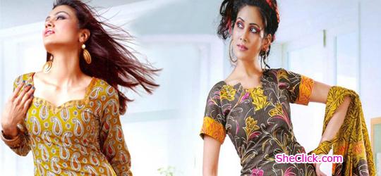 Celebrity copy dresses india