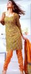 Cottonl Salwar Kameez Designs