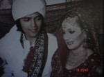 Fahad Mustafa Marriage Photo