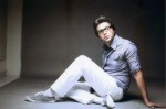 Fahad Mustafa Photo Gallery