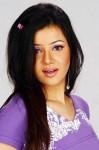 Rabi Pirzada Female Singer