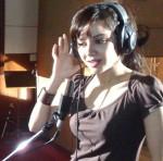 Rabi Pirzada Pakistani Singer