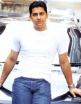 Actor Aftab Shivdasani