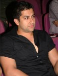 Aftab Shivdasani Actor