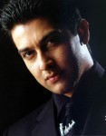 Aftab Shivdasani Photo Gallery