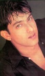 Aftab Shivdasani Pic