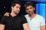 37456-sunil-shetty-and-aftab-shivdasani.jpg