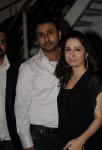 Designer Asifa and Nabeel