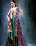 Designer Asifa and Nabeel Collection 2010