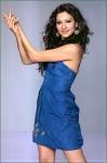 Gauhar Khan Actress