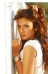 Gauhar Khan Pictures Gallery